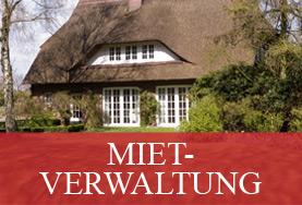 hausverwaltung_miet
