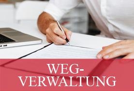 hausverwaltung_weg