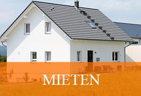 klass_immobilien_mieten