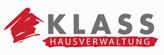 logo_hausverwaltung
